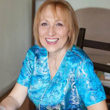 Marina Silvani