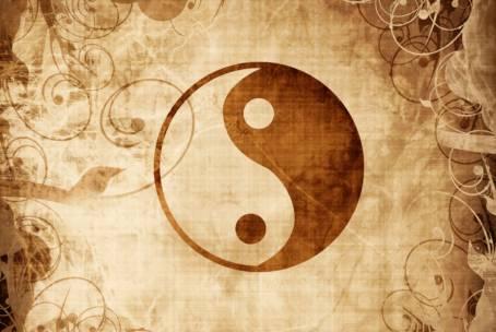 Medicina Tradizionale Cinese 1° Anno – Incontro 1