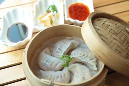 Dietetica cinese 1